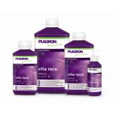 Органическое удобрение Plagron Vita Race