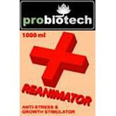 ProBioTech Reanimator