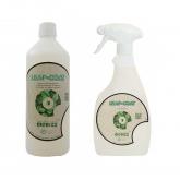 Органическое удобрение Biobizz Leaf-Coat