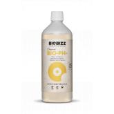 рН Down biobizz