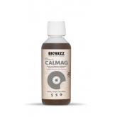 Органическое удобрение Calmag, Biobizz