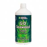 GO Seaweed