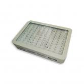 Фитопанель LED300 300Вт
