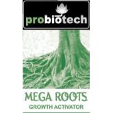 ProBioTech Mega Roots
