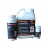 Органическое удобрение Metrop MR1 Grow