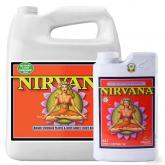 Стимулятор Nirvana, Advanced Nutrients