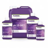 Стимулятор PLAGRON PK 13-14