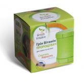 Проращивательдля зерен и семянGreen Vitamin