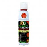 Иинсектицид SB PLANT&Invigorator KILLER BUG, концентрат, 250мл