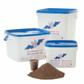 Органическое удобрение Guanokalong Powder