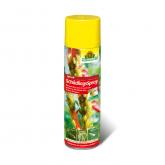 Спрей от насекомых Spruzit Spray
