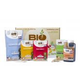 Комплект удобрений BioTabs Starterkit