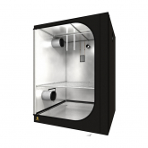 Гроубокс Dark Street DS150 v2.5 Secret Jardin 150x150x200см