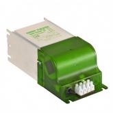 Green Power 400