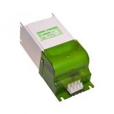 Балласт Green Power 600