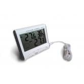 Гигрометр-термометр DC103