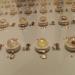 Фитопанель LED300 300Вт светодиоды