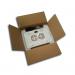 Фитопанель LED300 300Вт упаковка