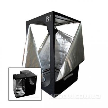 Гроубокс Cultibox SG Combi 80x80x160см