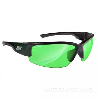 Очки защитные для LED-спектра Cultivator LED PLUS+